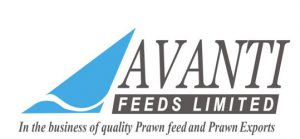 Avanti Feeds Ltd Logo
