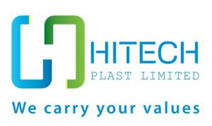 Hitech Plast Corporation Ltd logo