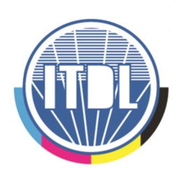 Indian Toners and Developers Ltd logo