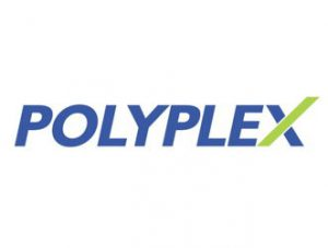 Polyplex Corporation Ltd Logo