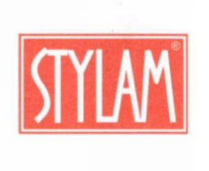 Stylam Industries Ltd logo