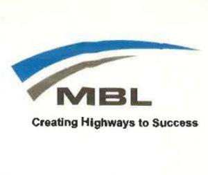MBL infra logo