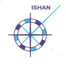 Ishan Dyes & Chemicals Ltd Logo