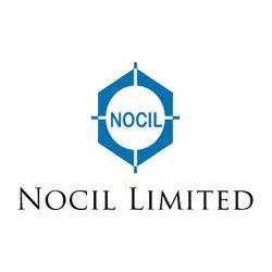 NOCIL Ltd logo