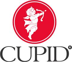 Cupid Ltd logo