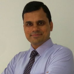 Dr Vijay Malik Follow My Portfolio