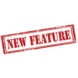 New Features functions at www.drvijaymalik.com