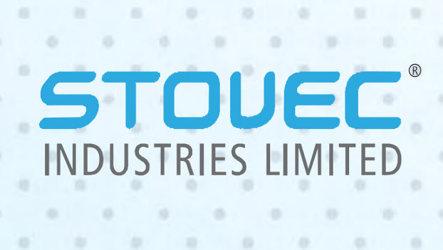 Stovec Industries Ltd Logo