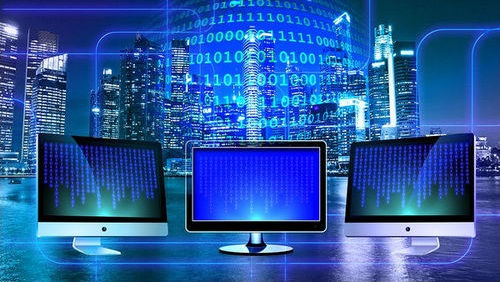 Key Analysis Parameters For Information Technology Companies