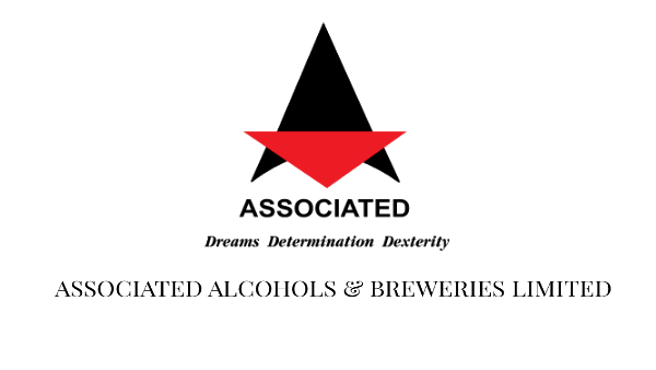 Associated Alcohol Breweries Logo