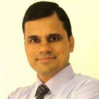 Dr Vijay Malik Icon