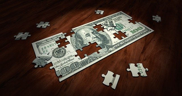 How Companies Manipulate Cash Flow From Operating Activities CFO
